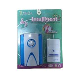 KENZA Wireless Doorbell [KB 611] - Bel Pintu Wireless
